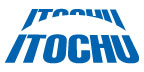 Itochu Corporation (Japan)