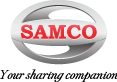 SAMCO Special Vehicle